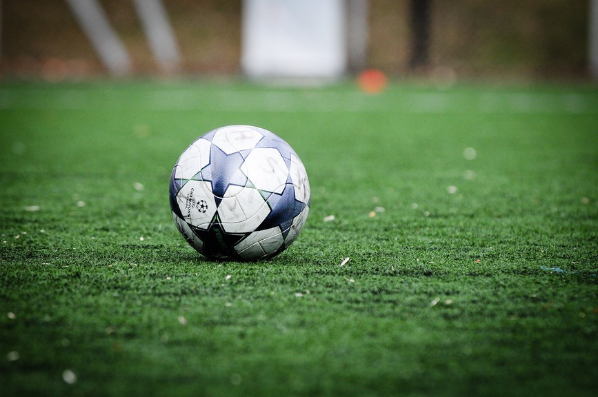 Starting July 5, the Norton Recreation Council will be offering free soccer games for youth in kindergarten to Grade 5 weekly on Mondays.