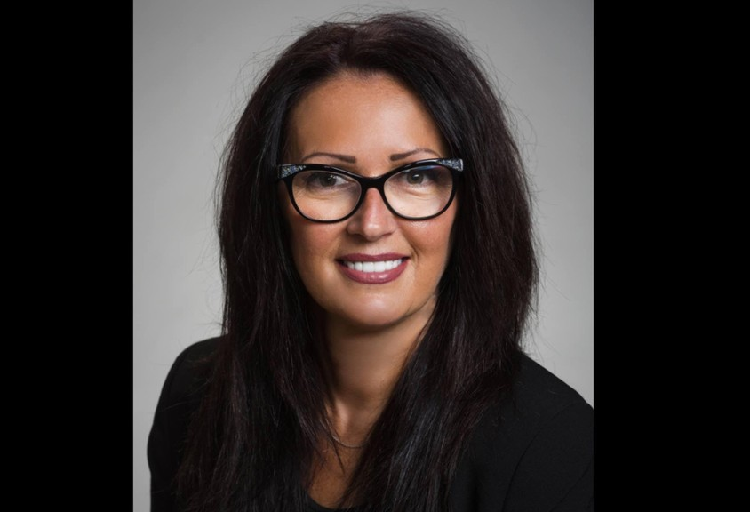 On Tuesday evening, Campbellton city council chose veteran councillor Diane Cyr to be the city's deputy mayor.