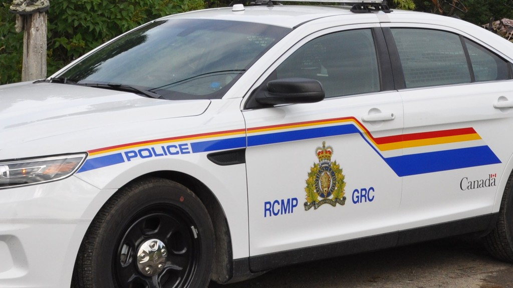 The RCMP say a Perth-Andover man was charged with forcible confinement and aggravated assault following an incident in the community on June 8. A man was taken to hospital with non life-threatening injuries and later released.