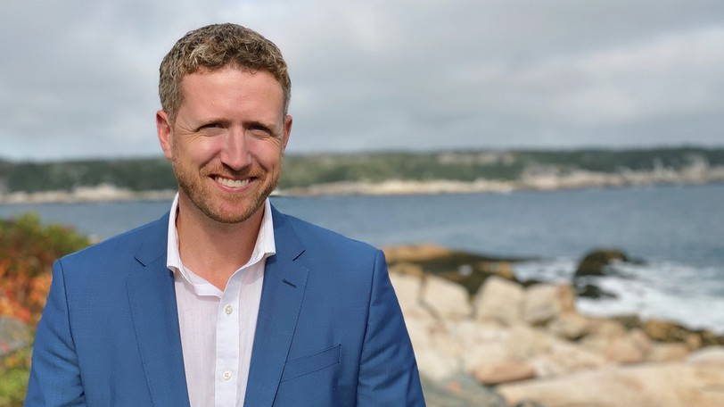 Nova Scotia Liberal Leader Iain Rankin was unexpectedly defeated after Nova Scotia's recent election, although opinion polls showed a close race in the leadup to election day.