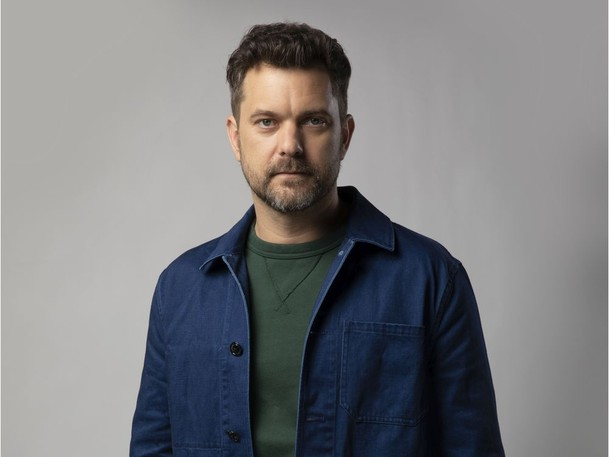 Actor Joshua Jackson has leant his voice to the new audiobook Oracle, a Canadian Audible Original available on Audible.ca.