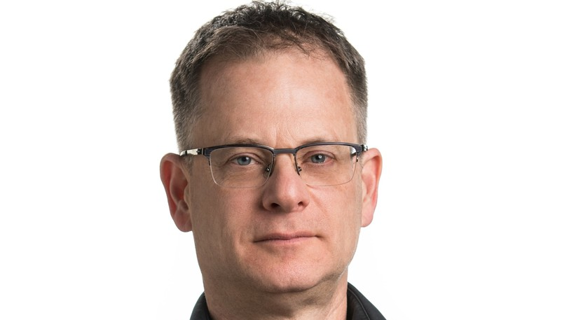 Ted McDonald, a political science professor at the University of New Brunswick, has released a new study examining the retention rates of immigrants in the province.