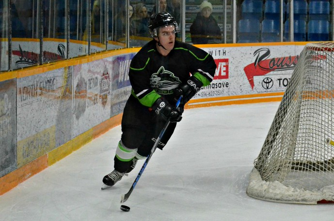 The Miramichi-Neguac Ice Dogs are still looking for people to join their executive as they hope to return to action for the 2021-22 Acadie-Chaleur Senior Hockey League season.