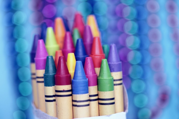 The Sussex Salvation Army is asking for donations of school supplies to be dropped off at its Sussex Community Church location in order to help families in need as the school year fast approaches.
