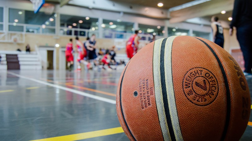 This is the second time the East Saint John Minor Basketball Association has been swindled recently.