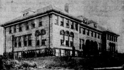 The Interprovincial Home for Women operated in what is now Riverview from 1926 to 1972. A correctional institution operated by four regional Protestant churches, the facility had the financial backing of all three Maritime governments.