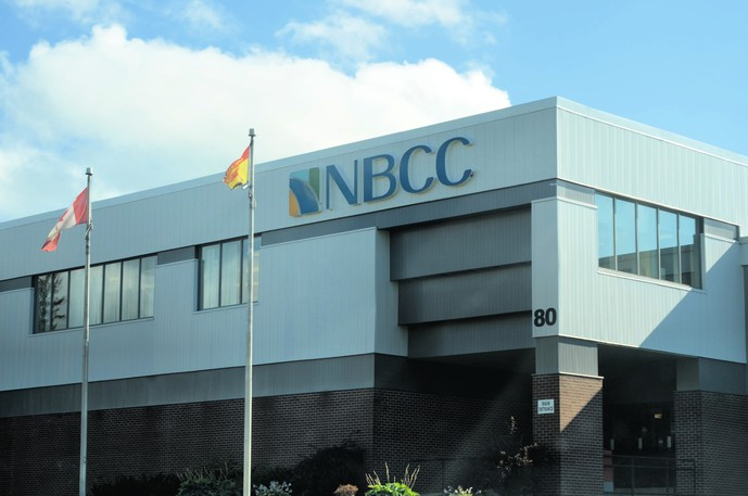 The New Brunswick Community College recently launched the new Spark NB incubator program for early stage innovation companies around the province.