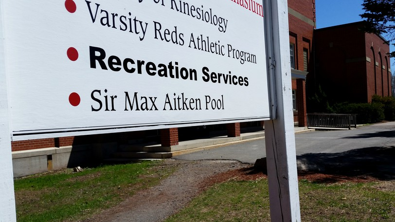 The University of New Brunswick says the Sir Max Aitken swimming pool will not close when a three-year funding agreement runs out at the end of August, even though provincial cashto help keep it open is not being renewed. But it also did not say how long the pool would remain open.