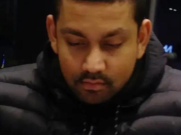 Saad Akhtar, 30