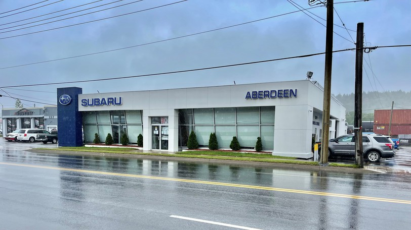 The Antigonish car dealership dynasty headed up by second-generation business folk Michael MacGillivray and his brother David have purchased the Subaru dealership in Saint John from Greg O'Leary.