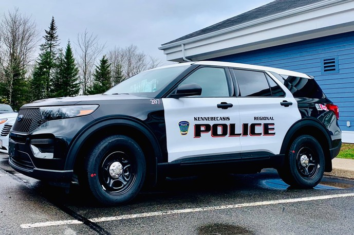 The Kennebecasis Regional Police Force says it's investigating multiple recent boat engine thefts reported at the Renforth Boat Club in Rothesay.