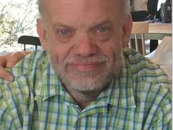Nathaniel Brettell, 56, was last seen on Thursday, January, 21, 2021, in the Westona Street and Dixon Road area of Toronto.