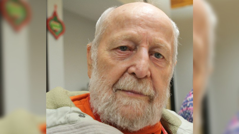 Albert Vincent, a Saint John city councillor of 24 years, died last Thursday at the age of 94.