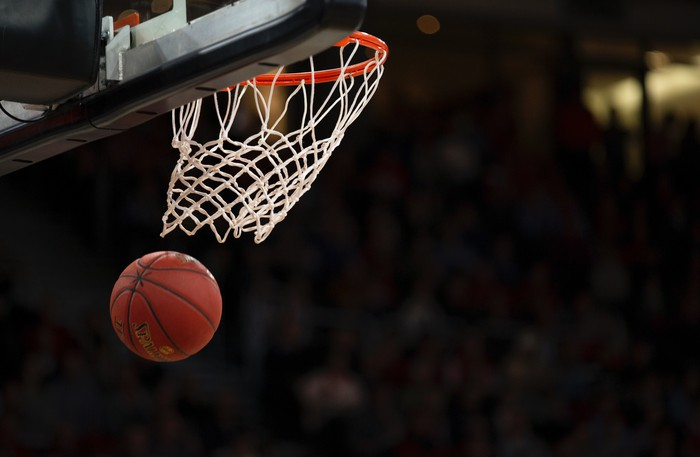 Registration is now open for Sussex Minor Basketball, with a deadline set for midnight on Sept. 17.