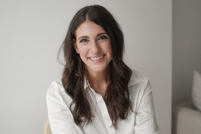 Saint John entrepreneur Devan Zanatta launched her skincare company Croco Skin Care in August. It imports saltwater crocodile oil farmed in Australia and she said it works well on sensitive skin and psoriasis. It's also sourced ethically, according to Zanatta.