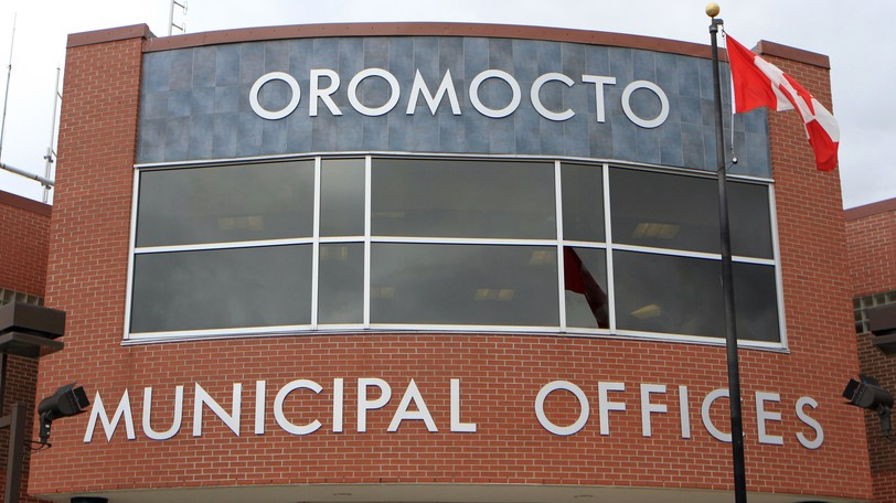 On Wednesday,Oromoctoannounced Sept. 30 will be a statutoryholiday for municipal workers to markthe National Day of Truth and Reconciliation.