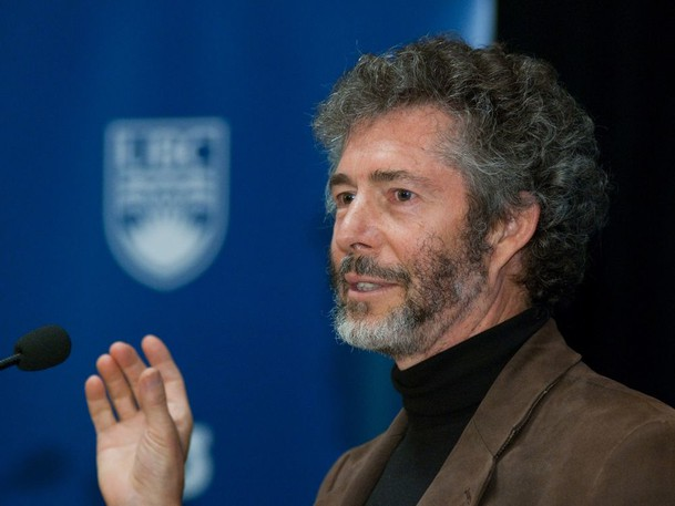 As of Sept. 8, David Cheriton's net worth was US$11.5 billion (up from US$8.8 billion in April), according to Forbes.