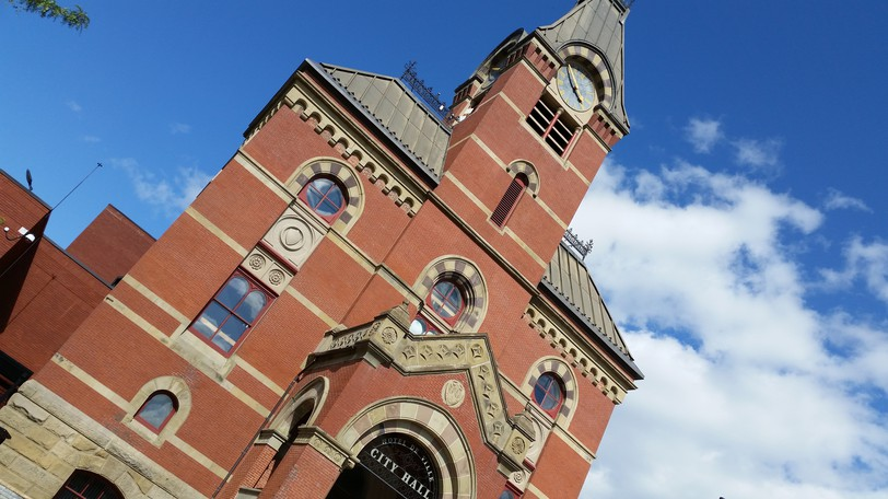 Fredericton'sGovernance and Civic Engagement Committee approved a new policy Thursday calling for all advisory committees in the future to have members that reflect the community's diversity. Now all the city has to figure out is exactly how to do that.