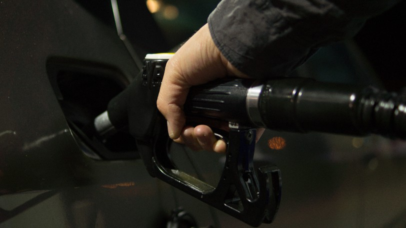 The price of oil could shoot up to $100 or $200 a barrel if supply drops below demand, say industry insiders.