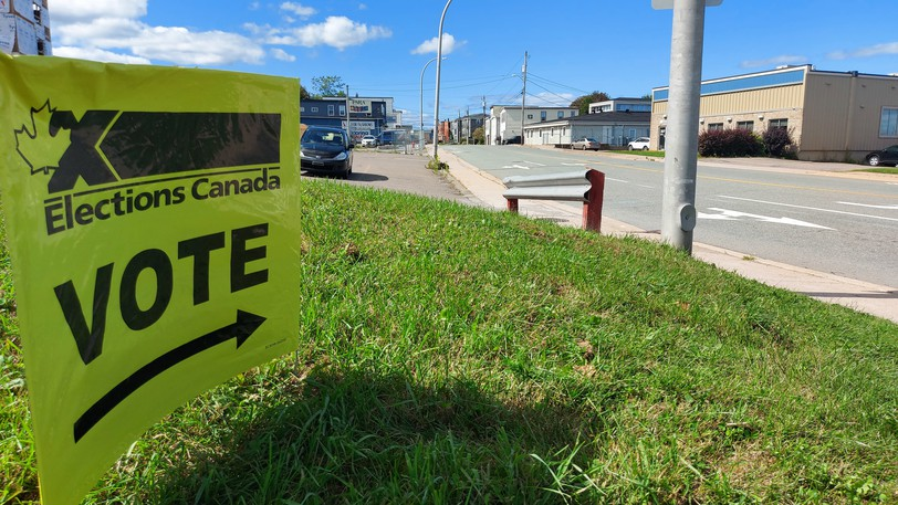 The four main political parties are promising that if elected, they'll work to create more affordable housing in Canada.