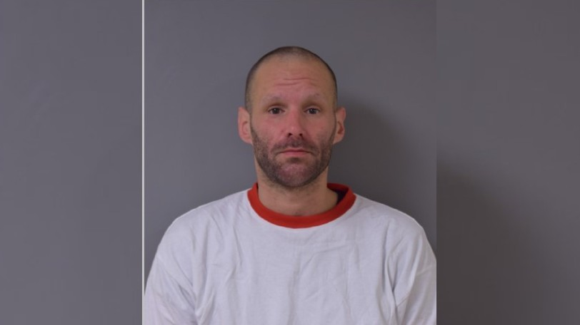 Codiac Regional RCMP asked for help finding Gilles Goguen, 38, who was last seen near Mark Avenue at approximately12p.m. on Sept. 17.