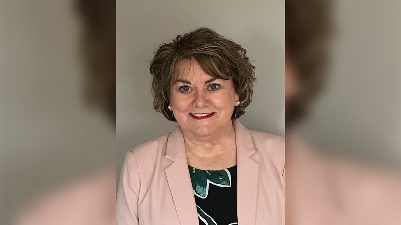 Canadian Parentsfor French New Brunswick board of directors member Dorothy White said the organization is calling on the province to improve the access and quality of french immersion in New Brunswick schools as part of the ongoing review of the Official Languages Act.
