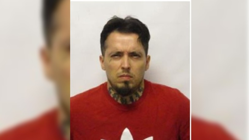 Police are asking for the public's help in locating Winton Saulis, 32, who is now wanted on a Canada-wide warrantafter failing to return to hisdesignated residence, Community Correctional Centre. He isserving a 52-month sentence for assault with a weapon, assault causing bodily harm and uttering threats.