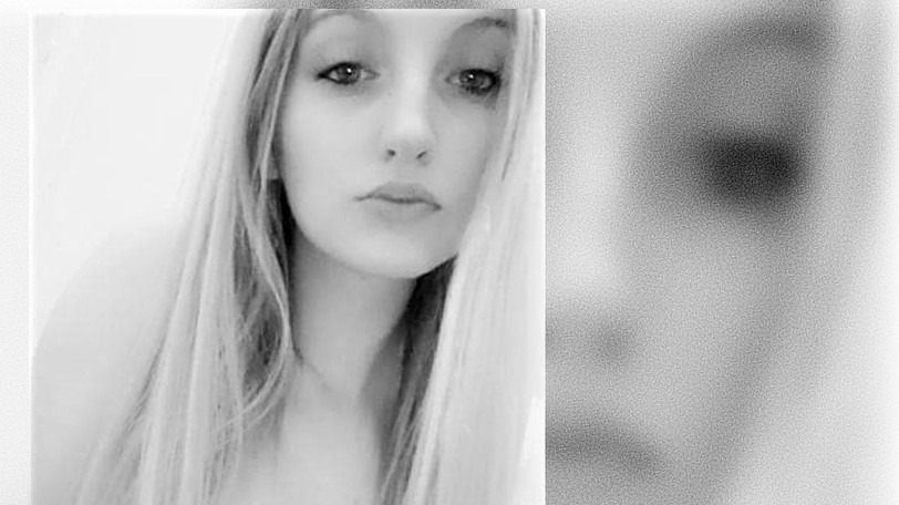 RCMP in Nova Scotia are askingfor the public's assistance in locating23-year-old Gina Patterson, who was last seen Sept. 21 in Windsor, N.S.