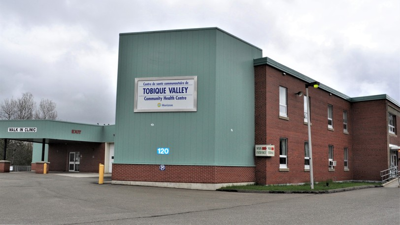 The Village of Plaster Rock will consider what it can do to help attract medical staff to the Tobique Valley Community Health Centre. Council discussed the issue at its Sept. 20 meeting.