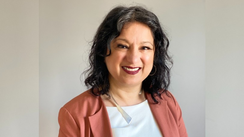 The provincial government has appointed Manju Varma as commissioner on systemic racism.