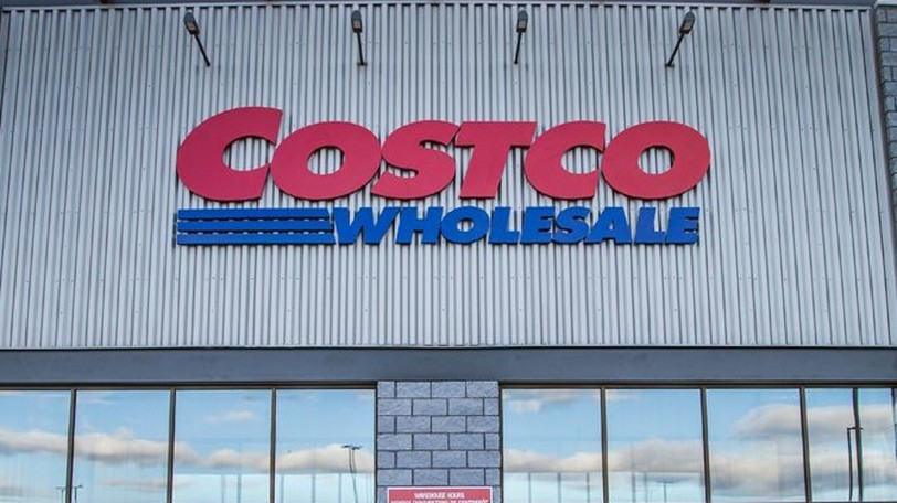 Costco in Fredericton is on the latest list of potential COVID-19 exposure sites.