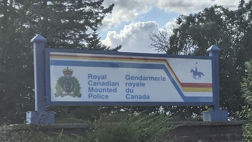 RCMP in Nova Scotia say no charges will be laid after a woman and her baby were struck by a vehicle in Yarmouth.