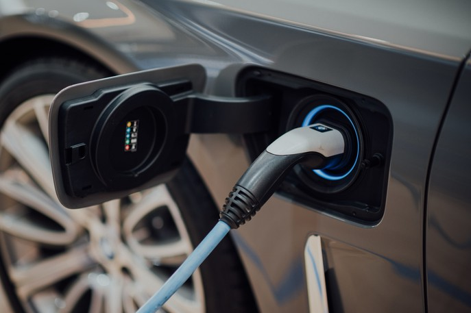 Electric vehicle owners will soon have more locations to charge their vehicles in Saint John this fall, as Saint John Energy prepares to install six new chargers in public places across the city.