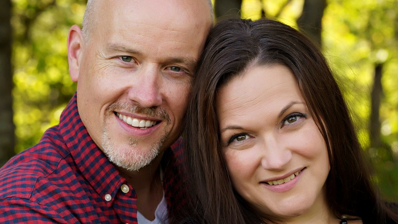 Scott and Irma Mulherin of Broadway Productions in Grand Falls will revisit favourite songs and hilarious moments from their 20 years of dinner theatre shows in 'Wasn't that a party?' with performances scheduled for the weekend of Nov. 5-6 and Nov. 19-21 at the Golden Age Club in Grand Falls.