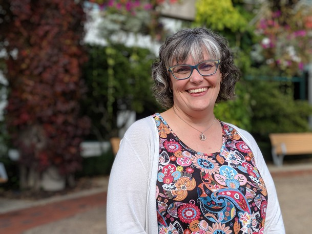 Nicole Melanson, the City of Moncton's manager of communications and bilingual services, said she took note of suggestions from council during Tuesday's committee of the whole and will be incorporating them into the final submission for the review of the Official Languages Act.