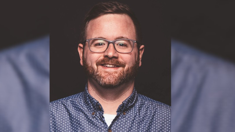 Andy Broad, the executive pastor with Kings Church, said the church is holding an information session with two Christian doctors to talk about the benefits of receiving the COVID-19 jabs.