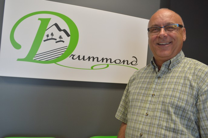 Drummond Mayor France Roussel has three vacant seats at the municipality's council table. Nominations have opened for municipal by-elections to be held on Monday, Nov. 8.