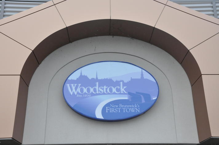 Woodstock town council requested Mayor Art Slipp write a letter to the province asking the government to reconsider the appointment of the provincial librarian/executive director of the New Brunswick Public Library Service.