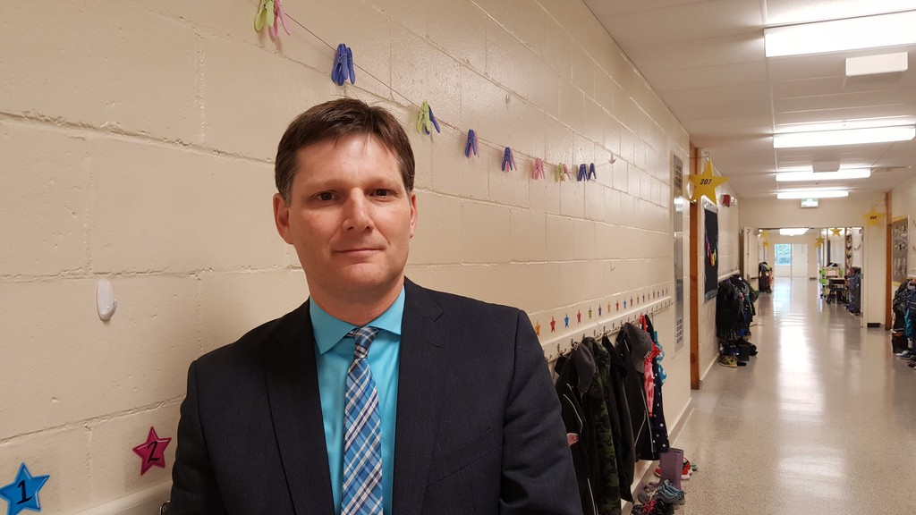 Anglophone West District Education Council has voted for David McTimoney, superintendent, to receive a four-step increase in salary. However, the motion was 'simply for recognition' due to a pay freeze.