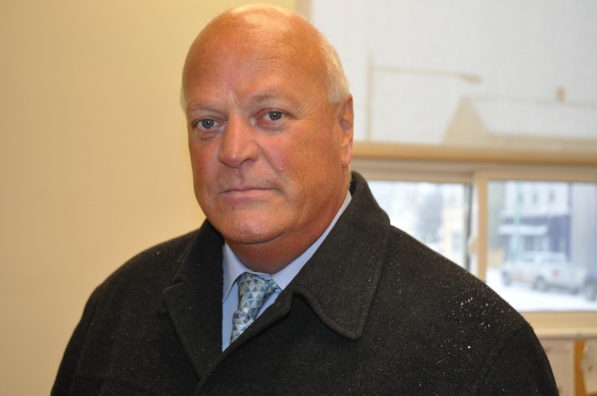 With Sussex-Fundy-St. Martins MLA Bruce Northrup retiring come October, Conservative candidates have announced their bid to replace the longtime PC politician in the upcoming fall byelection.