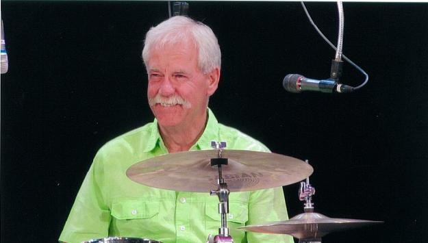 Bob Burgess and Friends along with guest singer with Lily Alexander will be performing at the Cobbler's Lane Fudge Factory on Aug. 1.