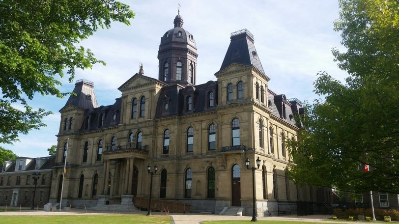 """A committee tasked with reviewing deaths in New Brunswick due to domestic violenceissued recommendationsto the province this week, including better corrections training and""""evidence-based"""" programs for offenders."""