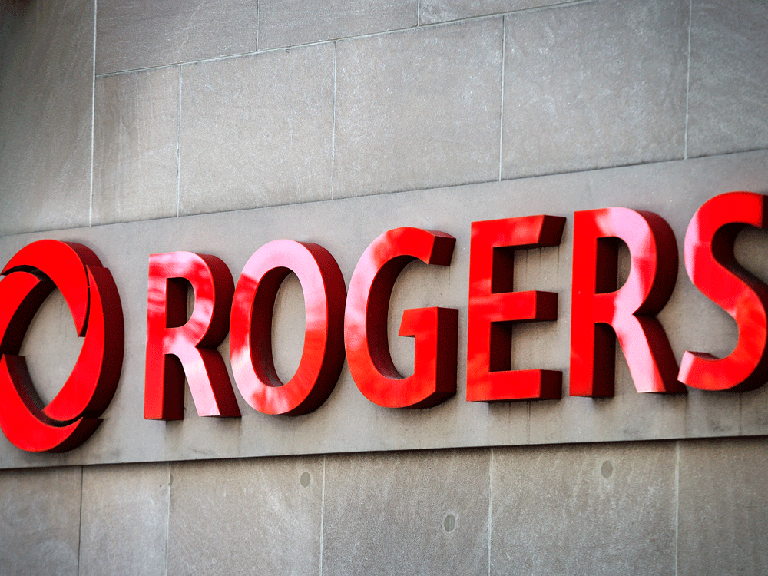Rogers Communications says it has created 15 new jobs in New Brunswick by transitioning them from overseas.
