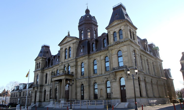 Two MLAs from Carleton and Victoria Counties share their thoughts as the legislature session slows down for the summer.