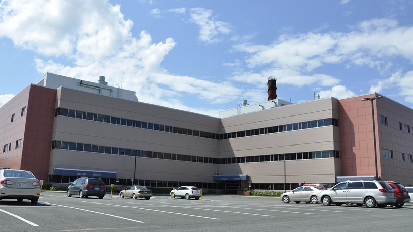 The Upper River Valley Hospital is temporarily closing its labour and birth unit until Monday, Oct.4.