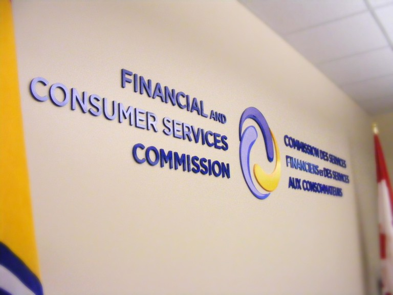 The Financial and Consumer Services Commission has brought a proceeding before the Financial and Consumer Services Tribunal against John Albert McKellar for alleged unlicensed activity.