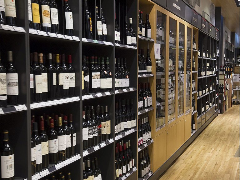 Canada's provincial alcohol policies are far too restrictive, argues Colby Cosh.