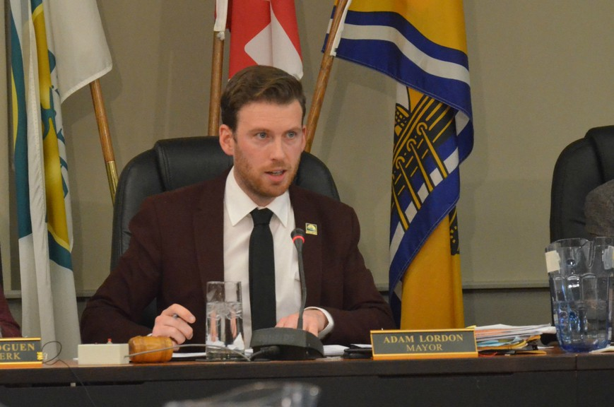 Miramichi Mayor Adam Lordon said answers on when bridge upgrades will begin would help the city's budget and operational planning for 2021.