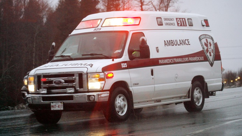 The provincial government announced on Thursday that the advanced care paramedic program has been expanded from 15advanced care paramedics to 57.