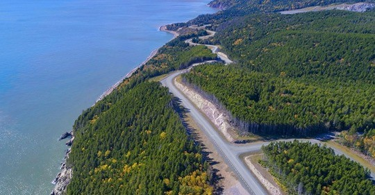 With the Alma connector set to be complete late fall, municipal officials and the business community are looking at ways to draw more tourists to the Sussex area.